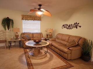 Nuttinglikit Grove Private Three Bedroom Home - Bonita Springs vacation rentals