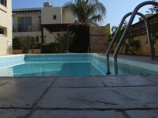 Villa Petros, Famagusta, Protaras, Ayia Triada - Protaras vacation rentals
