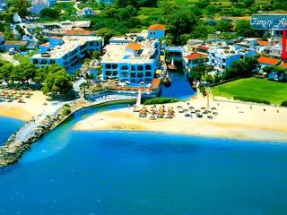 ISMINI  APARTMENTS Geust House - Kalyves vacation rentals