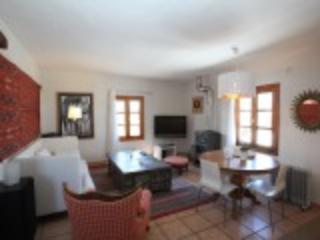 Lovely Condo with Internet Access and Television - El Islote vacation rentals