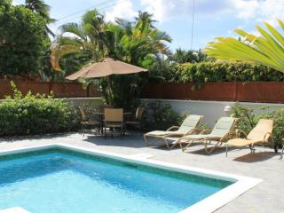Perfect Villa with Deck and A/C - Sunset Crest vacation rentals