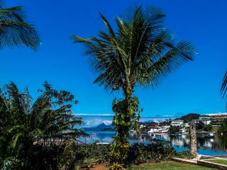 Nice 5 bedroom House in Angra Dos Reis - Angra Dos Reis vacation rentals