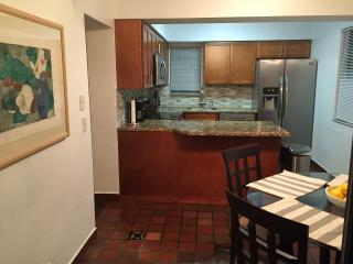 Beach Villa - Deerfield Beach vacation rentals