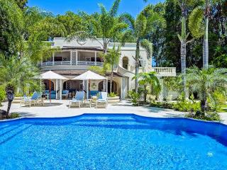 5 bedroom Villa with Television in Mullins Beach - Mullins Beach vacation rentals
