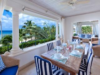 Bright Speightstown Villa rental with DVD Player - Speightstown vacation rentals