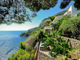Villa Simona, Sleeps 14 - Amalfi vacation rentals
