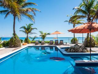Beautiful Playa del Secreto Villa rental with DVD Player - Playa del Secreto vacation rentals