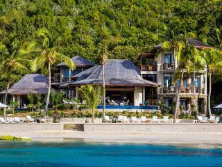 Aquamare Estate, Sleeps 36 - Virgin Gorda vacation rentals