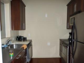 1/1 Lower Garden District - New Orleans vacation rentals