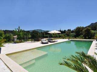 Nice 5 bedroom Eygalieres Villa with Internet Access - Eygalieres vacation rentals