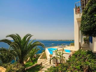 Acqua, Sleeps 6 - Catania vacation rentals