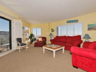 Inlet Reef Club 419 - Destin vacation rentals