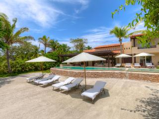Manzanillas, Sleeps 12 - Punta de Mita vacation rentals