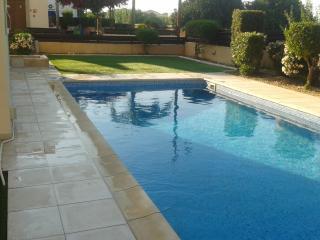 Villa Gramos Athena Gardens, Protoras, Ayia Triada - Protaras vacation rentals