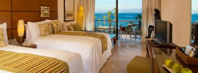 Newly renovated - ME Cabo (next to Casa Dorado) - Cabo San Lucas vacation rentals
