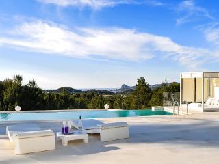 8 bedroom Villa with Internet Access in San Jose - San Jose vacation rentals