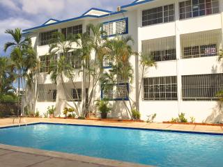 Charming 1 bedroom Condo in Juan Dolio - Juan Dolio vacation rentals