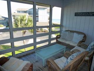 Inlet Point 15D - Pawleys Island vacation rentals