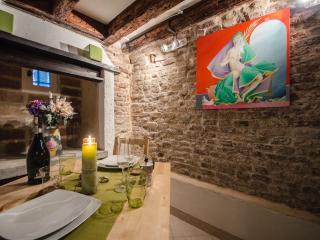 Casa Alessandra - Venice vacation rentals