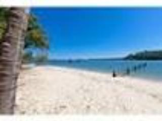 Waterfront Peaceful Island Retreat Relax & Unwind - Brisbane vacation rentals