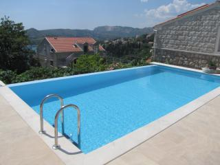 Hedera Estate, Villa Hedera IX - Mlini vacation rentals