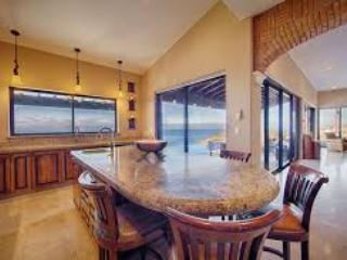 Lovely House with Television and DVD Player - Haiku vacation rentals