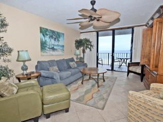 Romar Tower 3C - Orange Beach vacation rentals