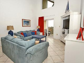 Beautiful House with Shared Outdoor Pool and Grill - Orange Beach vacation rentals
