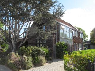 Lighthouse Retreat - Santa Cruz vacation rentals