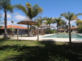 2 bedroom Guest house with Internet Access in Ciudad de la Costa - Ciudad de la Costa vacation rentals