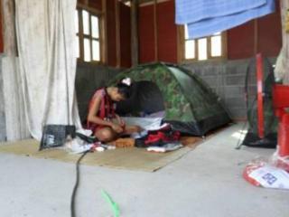 Un'villaggio rurale nel cuore della thailandia - Loei vacation rentals