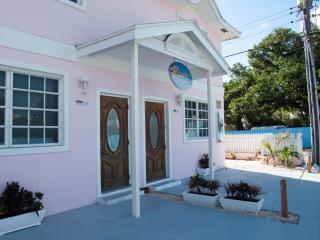 2 bedroom Townhouse with Internet Access in Dunmore Town - Dunmore Town vacation rentals