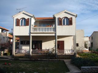 Nice 1 bedroom Condo in Tribunj - Tribunj vacation rentals