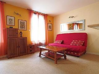 1 bedroom Apartment - Floor area 45 m2 - Paris 11° #211200001 - Paris vacation rentals