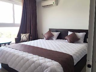 New apartment located in the hear of tourist - Nha Trang vacation rentals