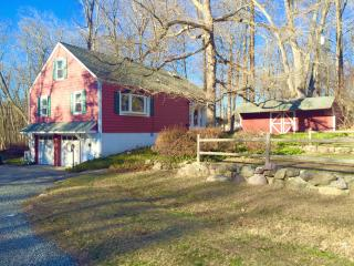 Beautiful House with Internet Access and Short Breaks Allowed - Boonton vacation rentals