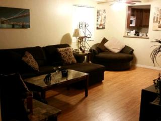 Private Room with Bathroom - West Hollywood vacation rentals