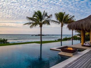 Lovely Villa with Internet Access and A/C - Punta de Mita vacation rentals