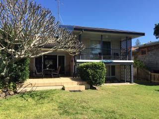 Fingal Rest Holiday Beach House - Fingal Head vacation rentals
