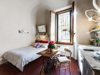 nido dei mille - Florence vacation rentals