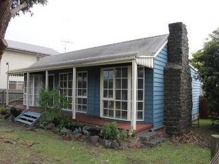 At The Beach - Sunset Strip Phillip Island - Cowes vacation rentals