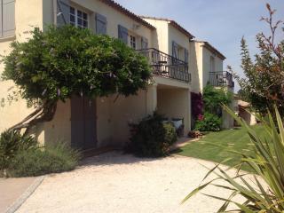 Luxury 6 Bedroom Villa In Grimaud - Port Grimaud vacation rentals