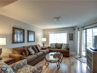 Port O'Call C-102 - Isle of Palms vacation rentals