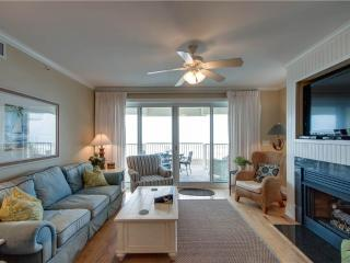 Nice 4 bedroom Villa in Isle of Palms - Isle of Palms vacation rentals