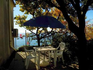 Piccola Anastasia Amalfi coast - Conca dei Marini vacation rentals