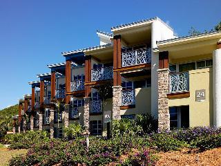 Luxury 3BR Villa at Westin St John 8/20-27/2016 - Cruz Bay vacation rentals