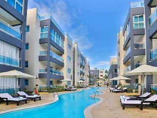 Presidential Suites, Punta Cana - Bavaro vacation rentals