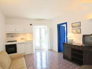 Piccola Acacia amalfi coast with wifi - Maiori vacation rentals