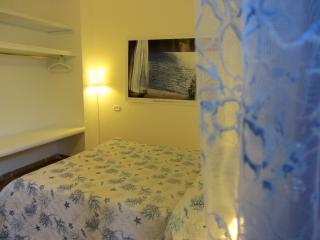 Blue Moon Apartment Elba Island*** - Marciana Marina vacation rentals