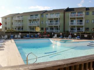Pebble Beach A-201 - World vacation rentals